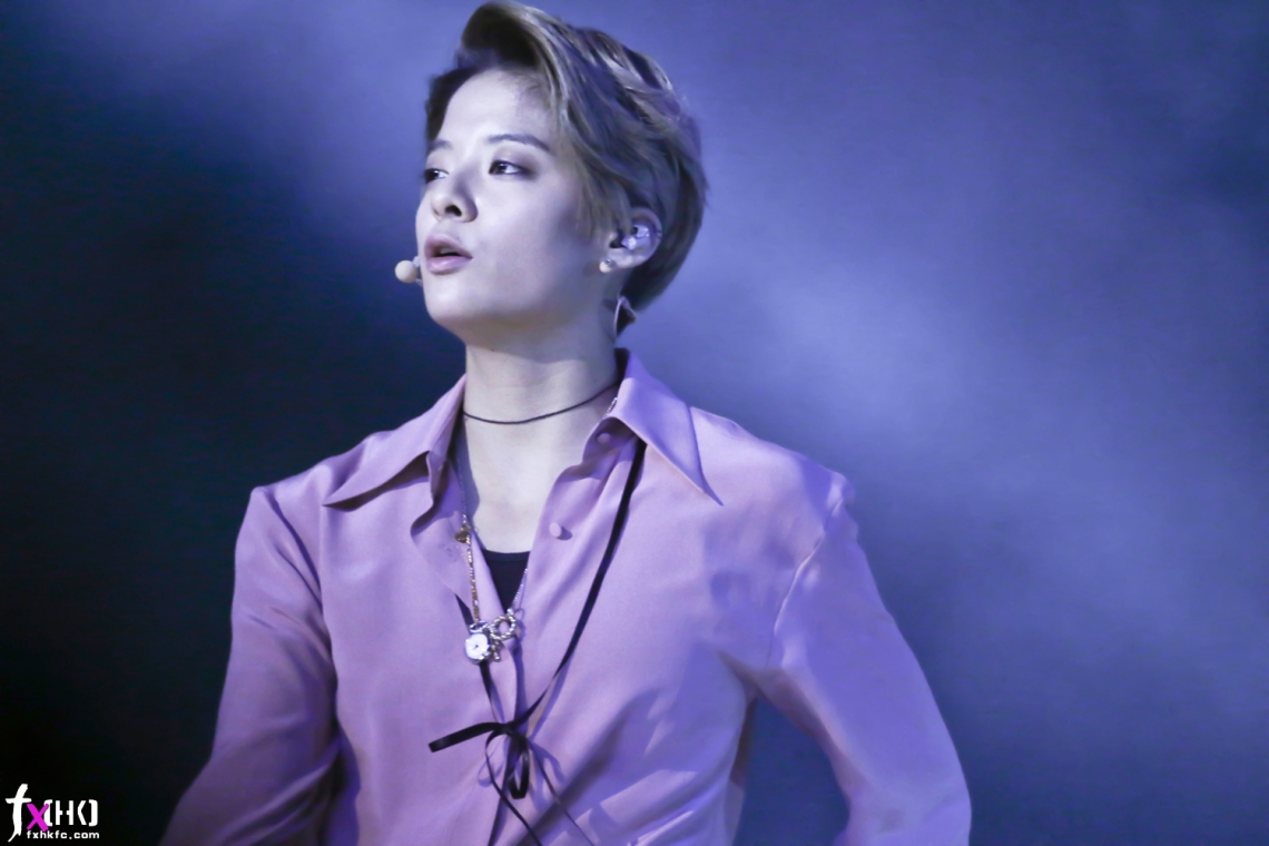 151202_2015 Mnet Asian Music Awards_Amber