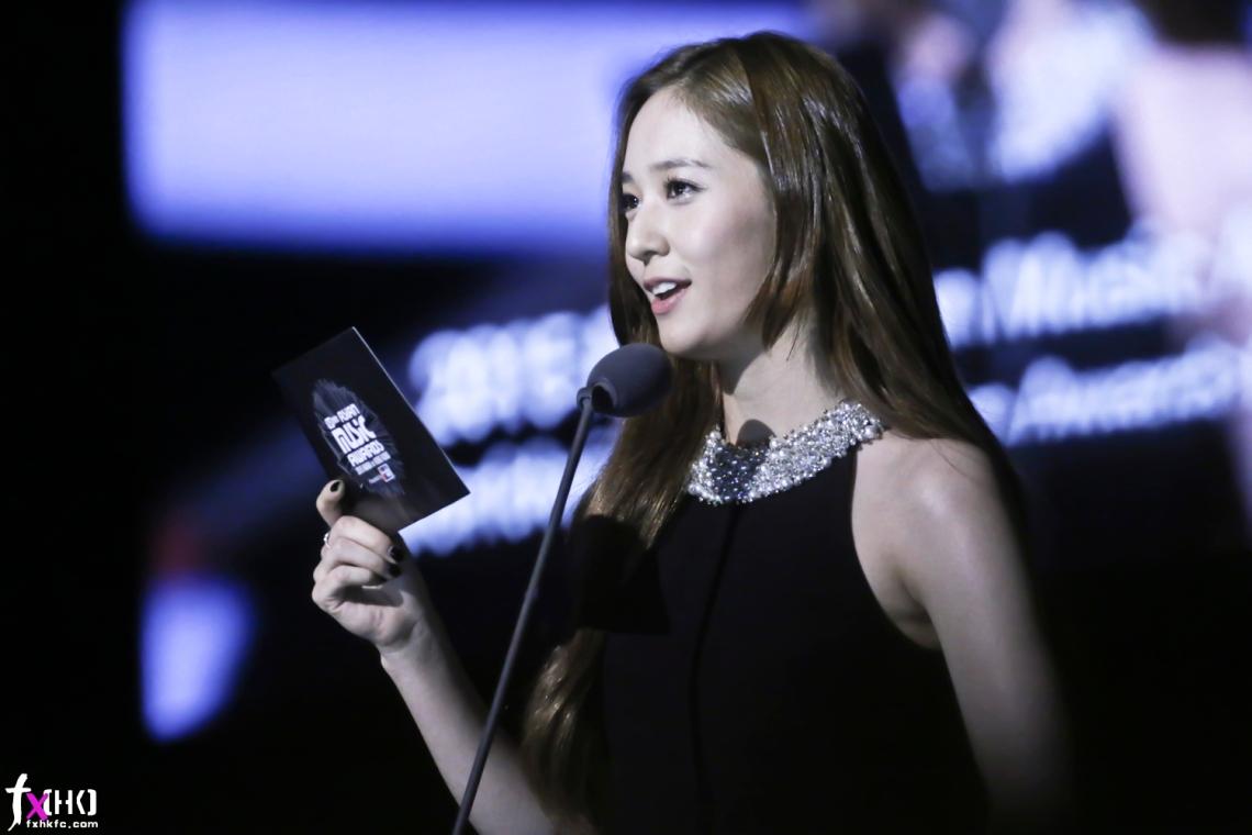 151202_2015 Mnet Asian Music Awards_Krystal